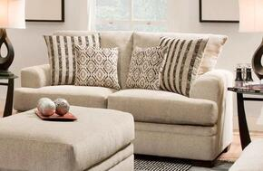 Chelsea Home Furniture 1836521663CP