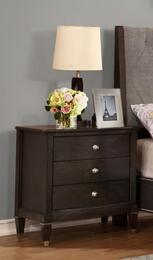 Myco Furniture DE725N