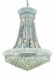 Elegant Lighting 1800D28CEC