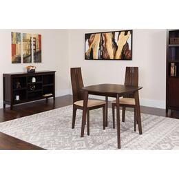 Flash Furniture ES64GG
