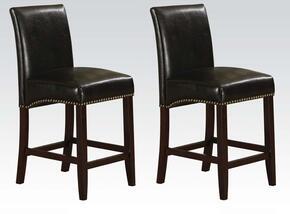 Acme Furniture 96171