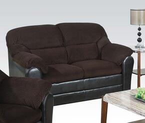 Acme Furniture 15976