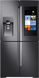 Samsung Appliance RF28K9580SG