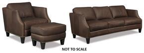 Hooker Furniture SS16101088KIT2