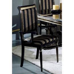 VIG Furniture VGACROSELLAAC