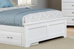 Carolina Furniture 517843
