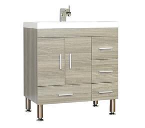 Alya Bath AT8050G