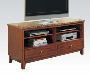 Acme Furniture 07094