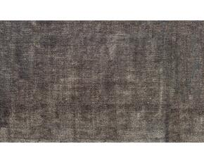 The Rug Market 47112S