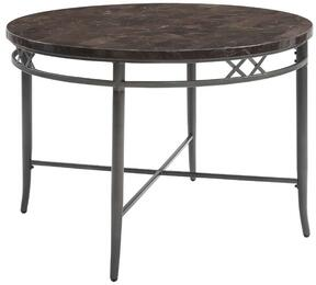 Acme Furniture 70300