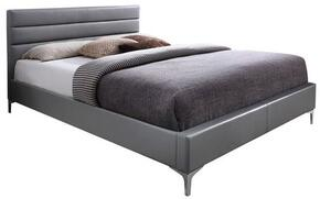 J and M Furniture 18229Q
