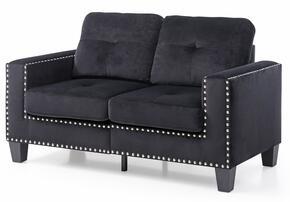 Glory Furniture G311AL