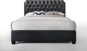 Acme Furniture 14350Q