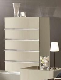 VIG Furniture VGACLUXORCHBGE