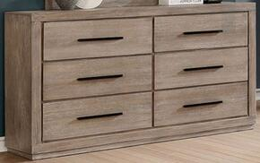 Furniture of America CM7047NTD