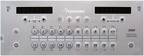 Frymaster SMART4U3000