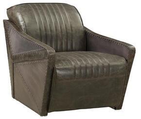 Acme Furniture 52437