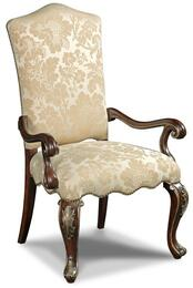 Hooker Furniture 300350082