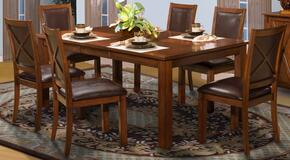 New Classic Home Furnishings 4011610CCC