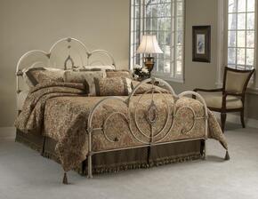 Hillsdale Furniture 1310BKR