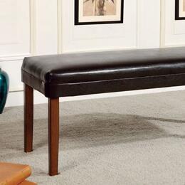 Furniture of America CM3328BN