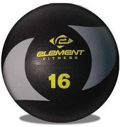 Element Fitness E3068