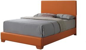 Glory Furniture G1809FBUP