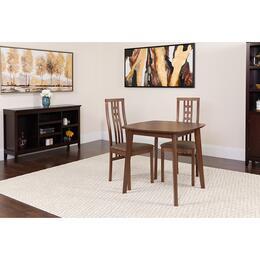 Flash Furniture ES81GG