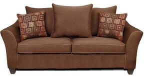Chelsea Home Furniture 6900S
