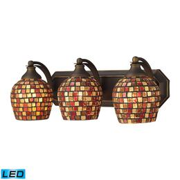 ELK Lighting 5703BMLTLED