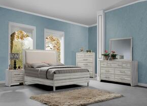 Acme Furniture 23974CKSET