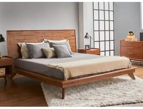 Unique Furniture DNLI3817