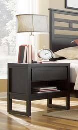 Progressive Furniture P10943