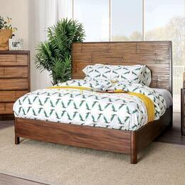 Furniture of America CM7522QBED