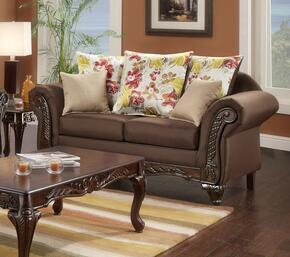 Chelsea Home Furniture 726545L