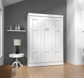 Bestar Furniture 7018317