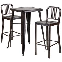 Flash Furniture CH31330B230BQGG