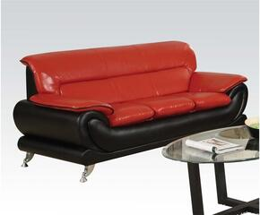 Acme Furniture 50710
