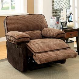 Furniture of America CM6581CH