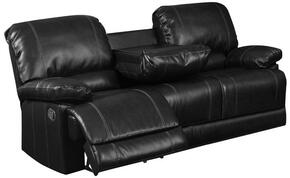 Myco Furniture 1062SBK