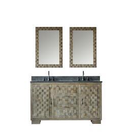 Legion Furniture WN7660+WN7624M