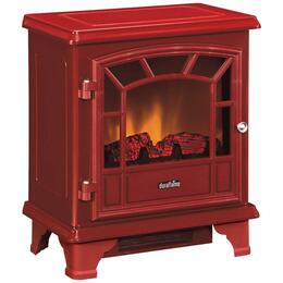 DuraFlame DFS55021RED