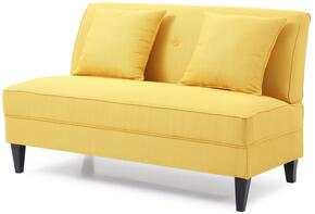 Glory Furniture G051S