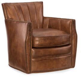 Hooker Furniture CC492SW086