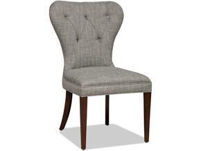 Hooker Furniture 300350036