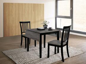 Furniture of America CM3439T3PK