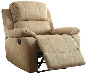 Acme Furniture 59526