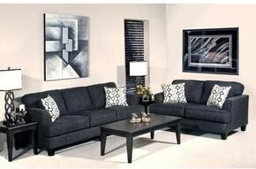 Chelsea Home Furniture 662077SL