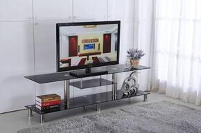 Acme Furniture 91712