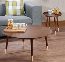 Acme Furniture 81865SET